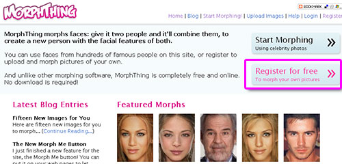 MorphThing01.jpg
