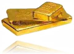 goldbars00.png